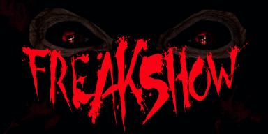 New Promo: Freakshow - Self Titled - (Nu-Metal)