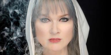 White Crone - Stargazer - Reviewed By Jenny Tate!