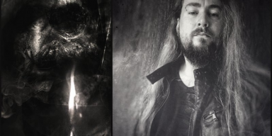 Brundarkh - Bells Of The Drowned - Reviewed By Jenny Tate!