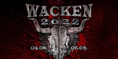 Wacken Metal Battle USA Returns For 2022! Band Submissions Now Open!