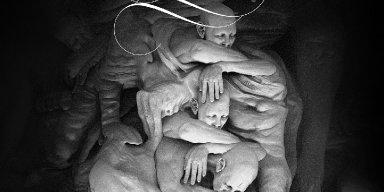 Solemn Lament - New Doom Metal (Phil Swanson, Justin DeTore, Arthur Rizk)