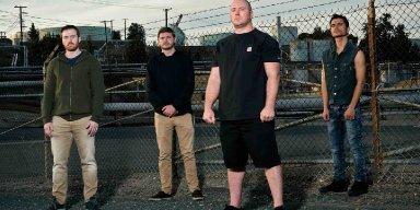 New Promo: Almost Dead - Brutal Onslaught - (Thrash Groove Metal)
