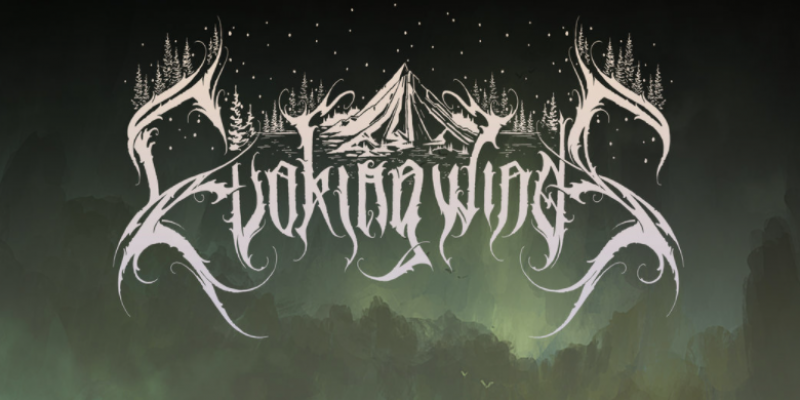 Evoking Winds - Towards Homestead - Reviewed By Jenny Tate!