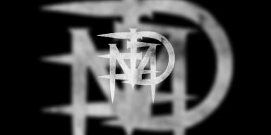 Deus Ex Machina - As Is - Featured At Mtview Zine!