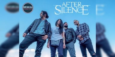 After Silence Wins Battle Of The Bands This Week On MDR!