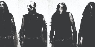 PESTILENTIAL SHADOWS stream new SEANCE at Black Metal Promotion
