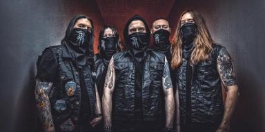 Coffin Rites - Human Erase - Reviewed By BlackenedDeathMetalZine!