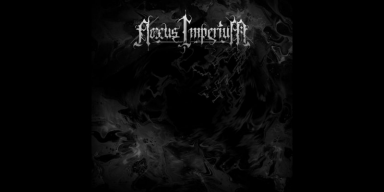 Nexus Imperium - Self Titled - Featured At Pete's Rock News And Views!