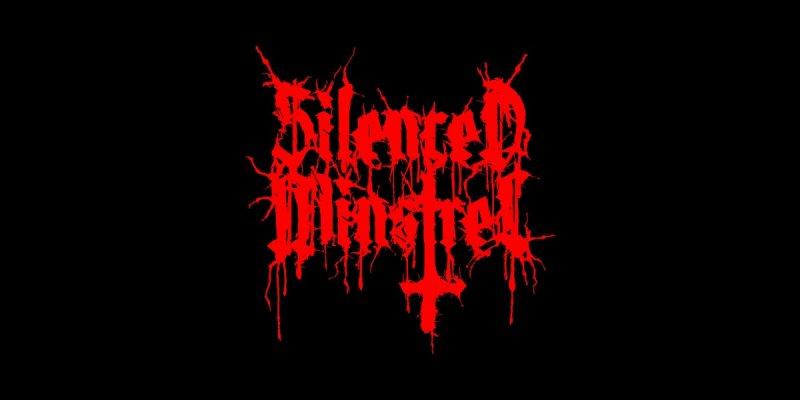 Silenced Minstrel - Volume 666 - Reviewed By OccultBlackMetalZine!