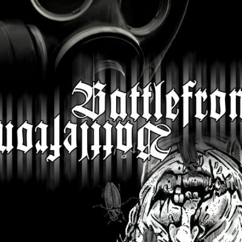 CORPORATION SS/ BEATEN (SPLIT) - Reviewed By Loud Enough Magazine!