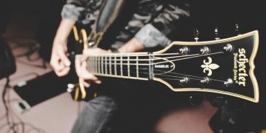 Top 6 Metal Music Myths