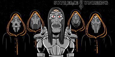Supreme Unbeing adds 5th member - Featured At Pete's Rock News And Views!