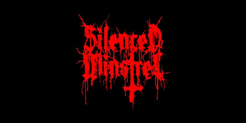 Silenced Minstrel - Volume 666 - Featured At Mtview Zine!