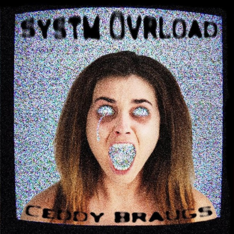 New Promo: Ceddy Braugs - Systm Ovrload - (Prog Metal / Nu Metal)