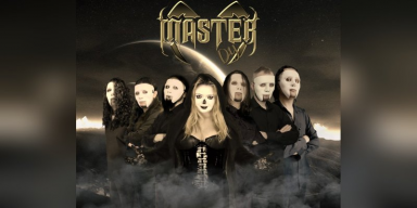 Master Dy - You Are Not Alone - Featured At Arrepio Producoes!
