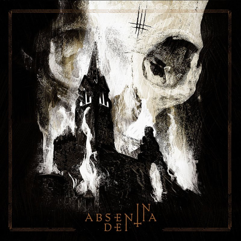 """Behemoth Announce Live Release """"In Absentia Dei"""" - first single """"Evoe"""" out now"""