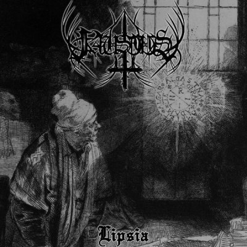 Lipsia - Faustus - Featured At Mtview Zine!