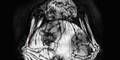 Marshall Beck (Reign Of Vengeance/Rebirth) Releases Short Horror Story - Featured At Kraykulla Webzine!
