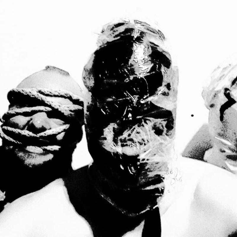 New Promo: Panssarituho - Loputon Teurastus - (Finnish Death Metal)