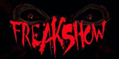 New Promo: Freakshow - Freakshow - (Nu Metal 2.0)