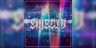 New Promo: Emecia - Jouska Feat. Nathan Stuckey (Alternative Rock)
