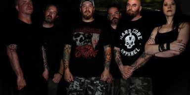 Snipers Of Babel - Interviewed At Breathing The Core Magazine!