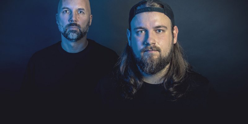SUPREME CONCEPTION - Empires Of The Mind - Reviewed By Metal Digest!
