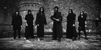 Summoner's Circle - Apostasy - Featured At Arrepio Producoes!