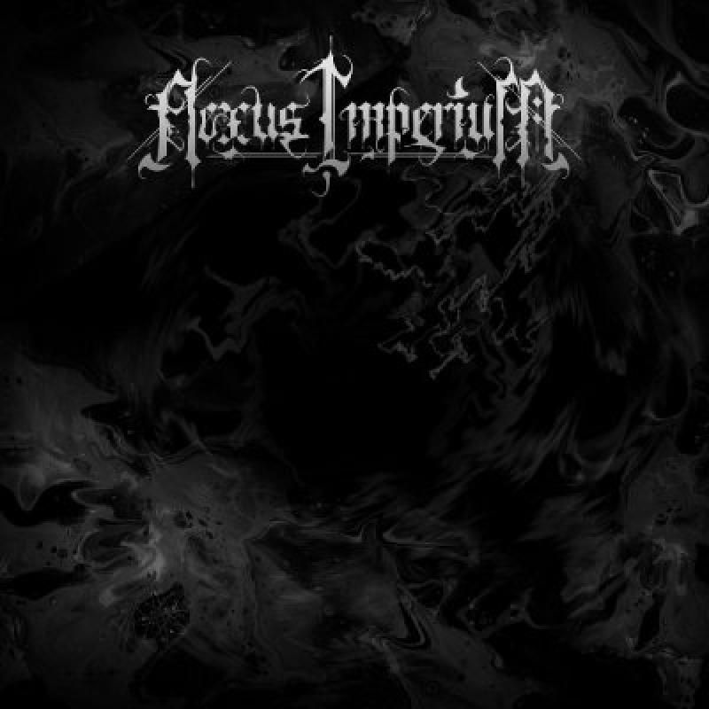 Nexus Imperium - Self Titled - Reviewed At Full Metal Mayhem!
