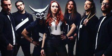 Aevum: new Album next April and Videos