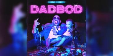 Brooke Burgess - Dadbod - Featured At Arrepio Producoes!