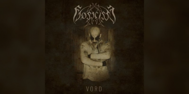 Fjøsnisse - Vord - Featured At Pete's Rock News And Views!