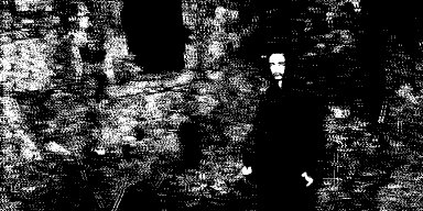 BLACK CILICE set release date for new IRON BONEHEAD EP, reveal first track