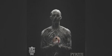 New Promo: There's Only One Elvis - Pyrite - (Extreme Metal)