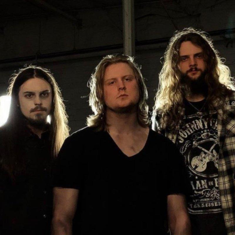 New Promo: Atrial - Havoc - (Metal)