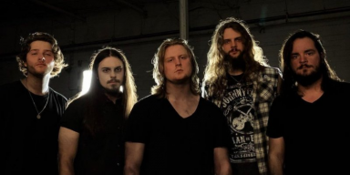 Atrial - Havoc - Featured At Pete's Rock News And Views!