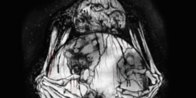 Marshall Beck (Reign Of Vengeance/Rebirth) Releases Short Horror Story Collective - Featured At BATHORY ́zine!