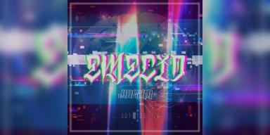 Emecia - Jouska Feat. Nathan Stuckey - Featured At Mtview Zine!