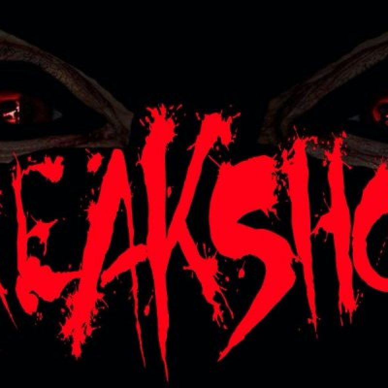 """Freakshow - """"Freakshow"""" - Reviewed By WOM!"""