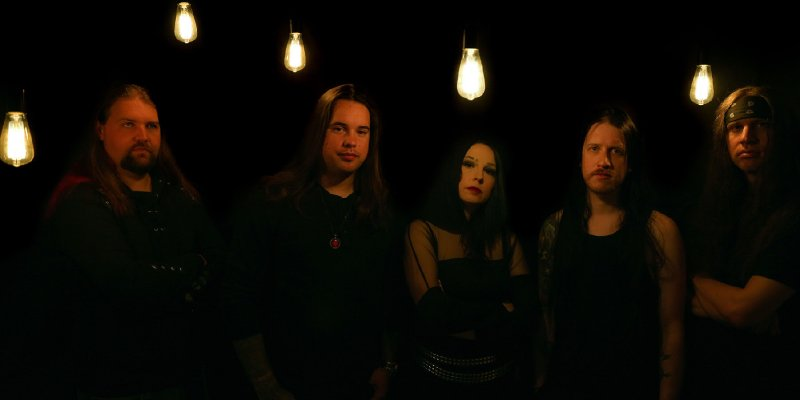 """Helion Prime Releases New Music Video """"Wash Away"""" Off Special Edition """"Question Everything"""""""