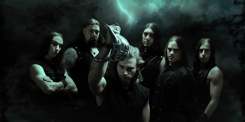 """Epic Symphonic Metal OPERUS Release New Music Video """"Lost"""" Off """"Score of Nightmares"""""""