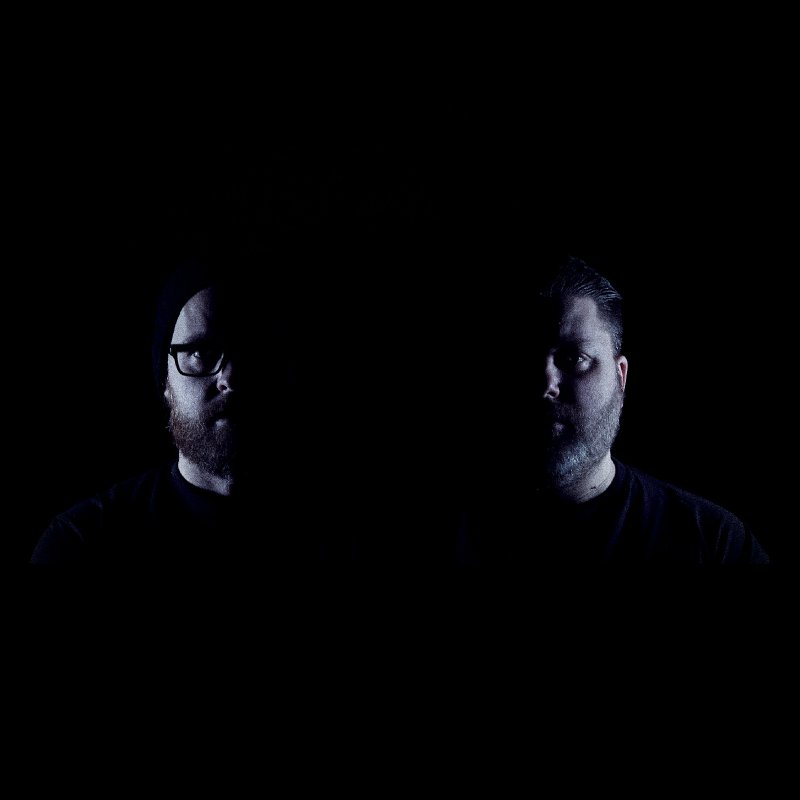 """Canada's Deformatory Unleash Guitar Playthrough """"Within The Astral Abscess"""""""