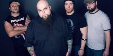 """Exes For Eyes Delivers New Video """"The End Of Summer"""" ft. SOILWORK's Björn Strid"""