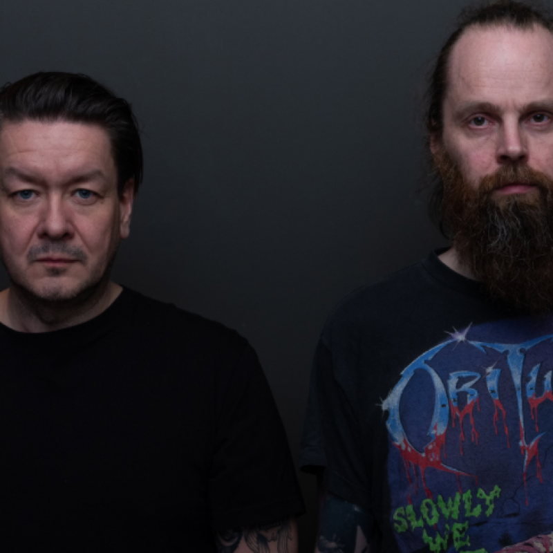 BASTARÐUR to Host Two-Hour Radio Special via Gimme Metal