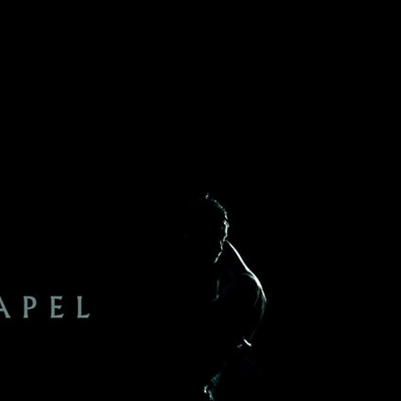 """Whitechapel launches video for new single, """"Orphan"""""""
