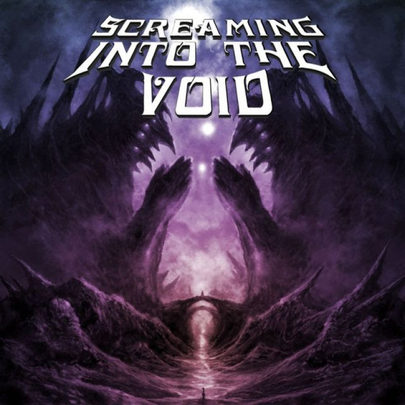 Screaming Into The Void Debut Self-Titled Album