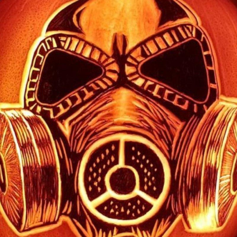 New Promo: MANIC - HALLOWEEN - (Thrash Metal)