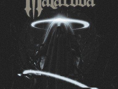 Malacoda ep announcement!