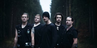 A Feast For Crows Wins Battle Of The Bands This Week On MDR!