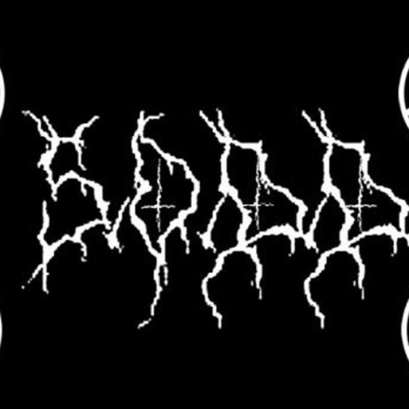 New Promo: Strings Of Distorted Doom - Doom Trials - (Black Metal / Doom Metal)